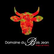 logo-bois-jean