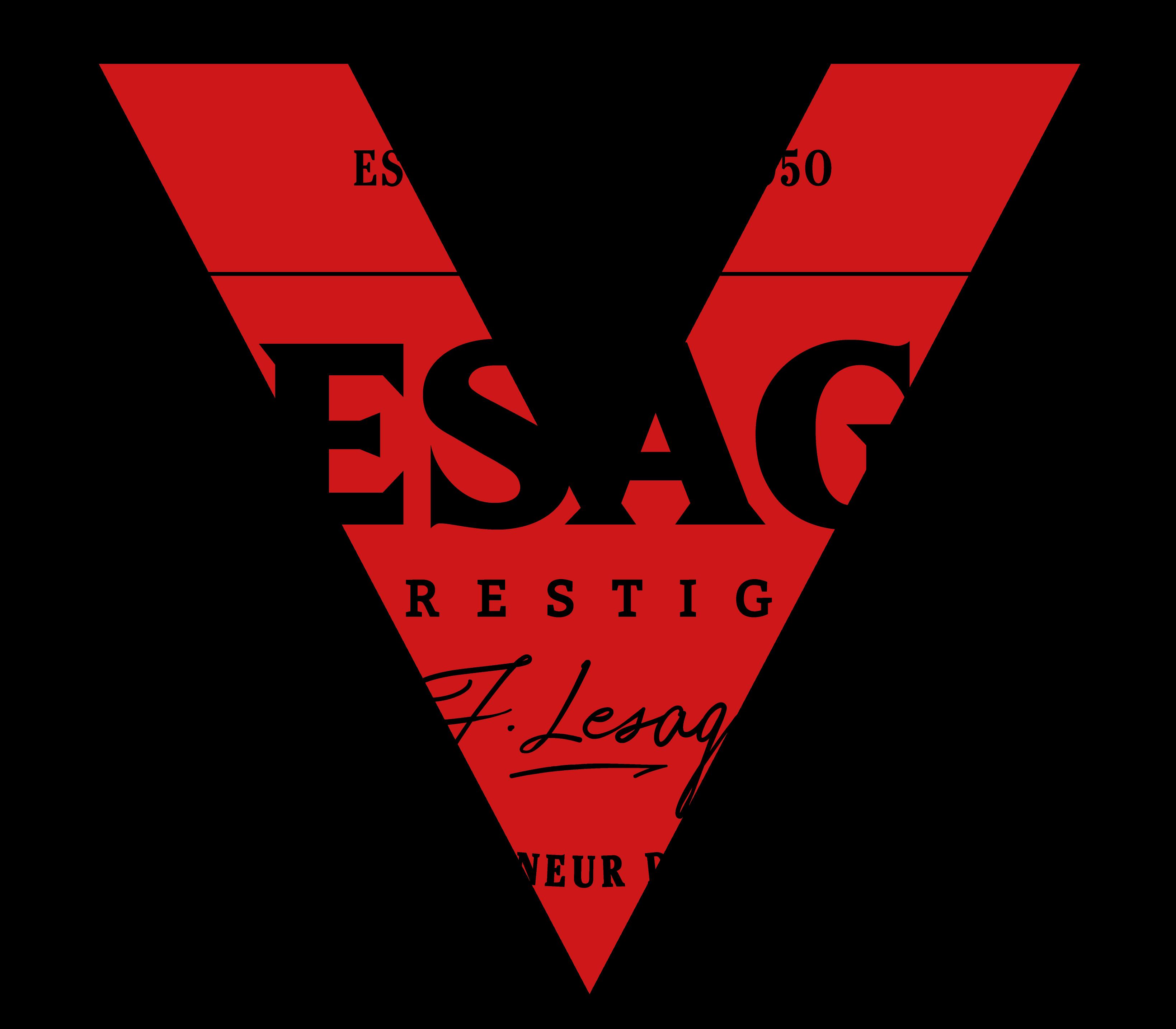 Lesage Prestige